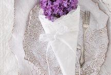 lila wedding