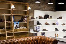 schoenenwinkel