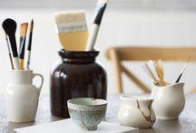 Ceramic tips and tricks