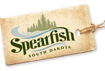 Best of Spearfish / A place for anyone to share the best of #Spearfish for everyone to enjoy. #BlackHills #SouthDakota #Travel