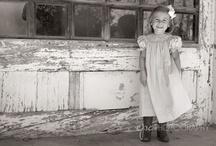 Photo Ideas for Emmy / by Caroline McCool