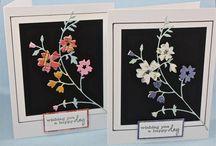 Cards--MB--Honey Blossum