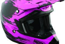 Dirt bike wants!!