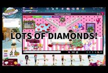 Free Moviestarplanet VIP 2015