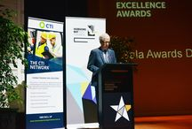 2015 Hobsons Bay Business Excellence Awards / Photos of the Gala Dinner Friday 9 October, Williamstown Town Hall