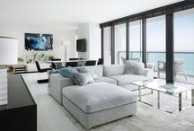 Lounge modern