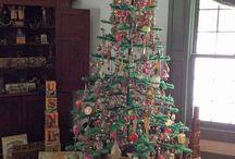 Merry Chırıstmas