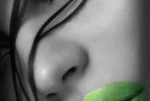 #eyes# windows of the soul