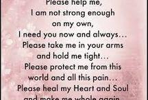 Dear God''