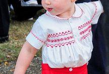 Tiny Icons | Prince George