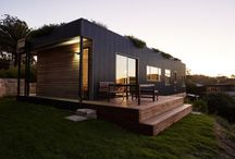 Ecohouse