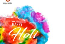 HAPPY HOLI !!!!!!!!!!