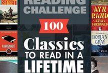 Readin