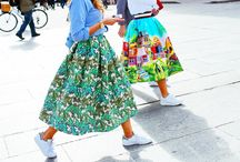 Style Refresh 2015