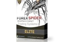 ForexSpiderTrading.com / Forex Spider Highly Profitable Metatrader 4 Swing & Scalp Trading Systems for Forex trading by ForexSpiderTrading.com