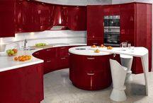 home - kitchen / https://www.facebook.com/vanityuomodonna http://www.vanityuomoedonna.it/ http://www.vanityuomoedonna.it/ http://instagram.com/salonevanity