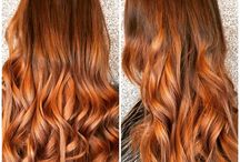 Awesome Color Melt! From the Netherlands / Making a perfect ColorMelt is just mixing the right Colors