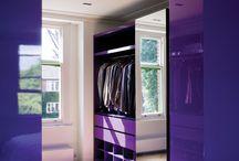 Déco maison / Parce que toutes les pièces de la maison méritent une touche d'attention, nous vous proposons des idées de décoration pour embellir votre intérieur comme votre extérieur.