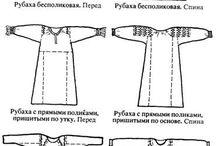 habits russes