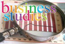 A/L Business Studies @ Bibila