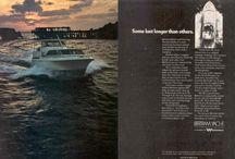 yacht print designs