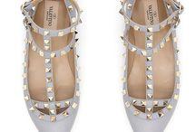 AW17 Footwear trends