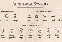 Symbols and tattoos