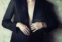 Korean Male Models-.