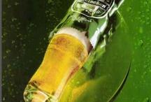 Heineken  / Variadito de la marca