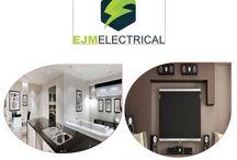 EJM Electrical