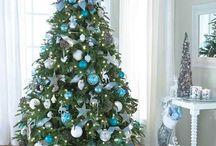 Christmas ideas / by Marla McChesney
