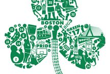 Boston Celtics / Basketball