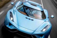 car_european_supercars