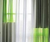 Kimik Designs / Design Curtains by KimiK   *** www.kimik.nl ***