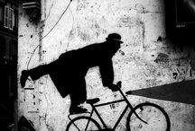 Fahrradgutschein