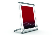 Tradeshow Events / Tradeshow print displays, Tradeshow booths, Table top displays & More