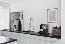 S keittiö