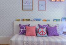 ideias de quartos de luxo