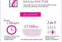 Avon - Let's Talk! / Let me share my love of Avon products with you... skincare, haircare, cosmetics, jewellery and  gifts. Contact me  or purchase online at https://shop.avon.com.au/store/paulineguttrey/ Or let me sponsor you onto my Avon team! Contact me to talk Avon...