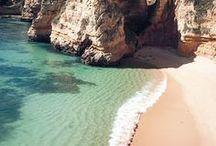 Our Home - Algarve