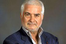 Cf🇫🇷 1933-2007 Jean-Claude Brialy