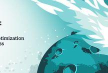 SEO / Информация за #SEO, социални мрежи, блогове и други.