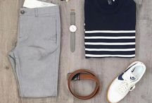 Uni Style