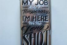 Apprenticeships / Work