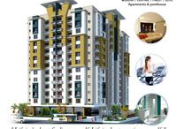 Projects in Jaipur