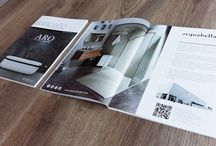 Sala Baño Magazine-Brand-Publications / Sala Baño Magazine-Business Pictures-Publications-Sala Baño-Special Contract & Trends...