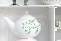 Make it - ceramics