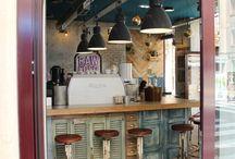 CAFE BAR REFS