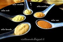 Salsine