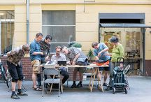 Repair Café Kreuzberg